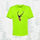 Thumbnail: Forest Stag Technical Top