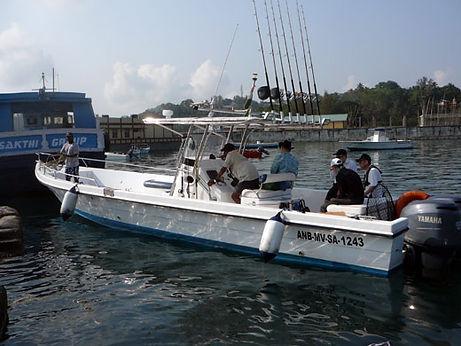 boats_rampage3.jpeg