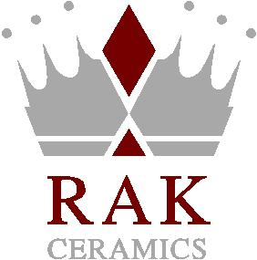 Rak Ceramics Bathrooms