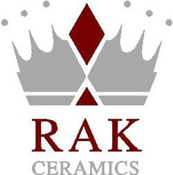 Rak Ceramics Bathrooms