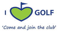 I heart Golf Logo (002).png