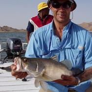 egypt_fishing_4.jpeg
