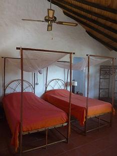 Accommodation-2-300x400.jpeg