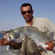 egypt_fishing_2.jpeg