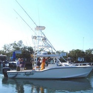 florida_fishing_holiday1-300x226.jpeg