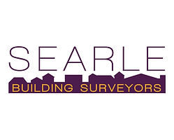 Searle Building Surveyors - Review of JC Consulting - j.cookconsulting@outlook.com