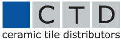 Ceramic Tile Distributors