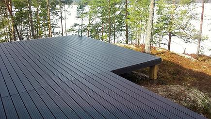 Soome+korralikum+ilma+majata.jpg