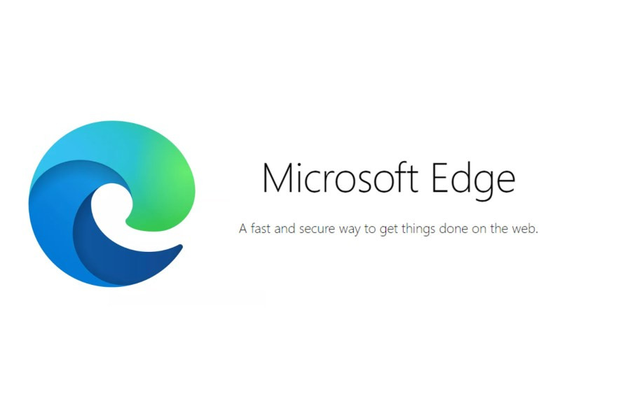 Microsoft's new Edge Chromium browser launches on Windows and macOS