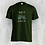 Thumbnail: And Into The Forest I Go T-Shirt
