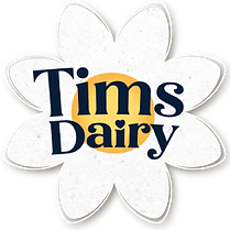 timsdairy-new-logo.png