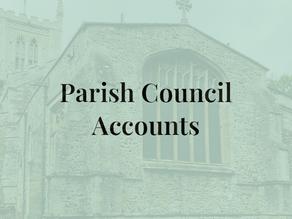 AGAR Conclusion of Audit 2020 2021
