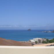 balcony-view.jpeg