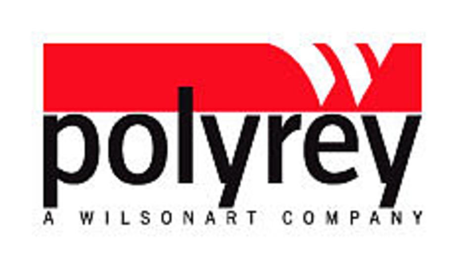 Polyrey Worktops