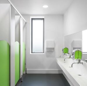 BathroomPrimarySchool.jpg