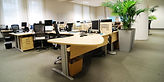 Office Cleaning - ASL Commercial Cleaning Contractors