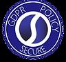 GDPR SECURE LOGO.png