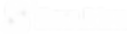 SPCS_Logo_LINEAR_WHT_Final.png