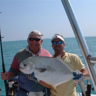 florida_fishing_holiday4-300x225.jpeg