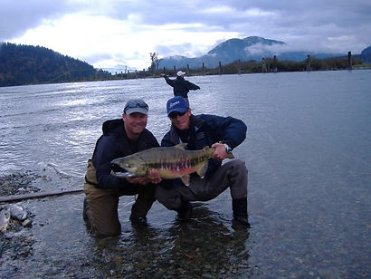 CANADA-2007-OCTOBER-070-533x400.jpeg