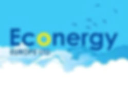Econergy Europe - Review of JC Consulting - j.cookconsulting@outlook.com