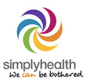 simply-health-logo.jpg