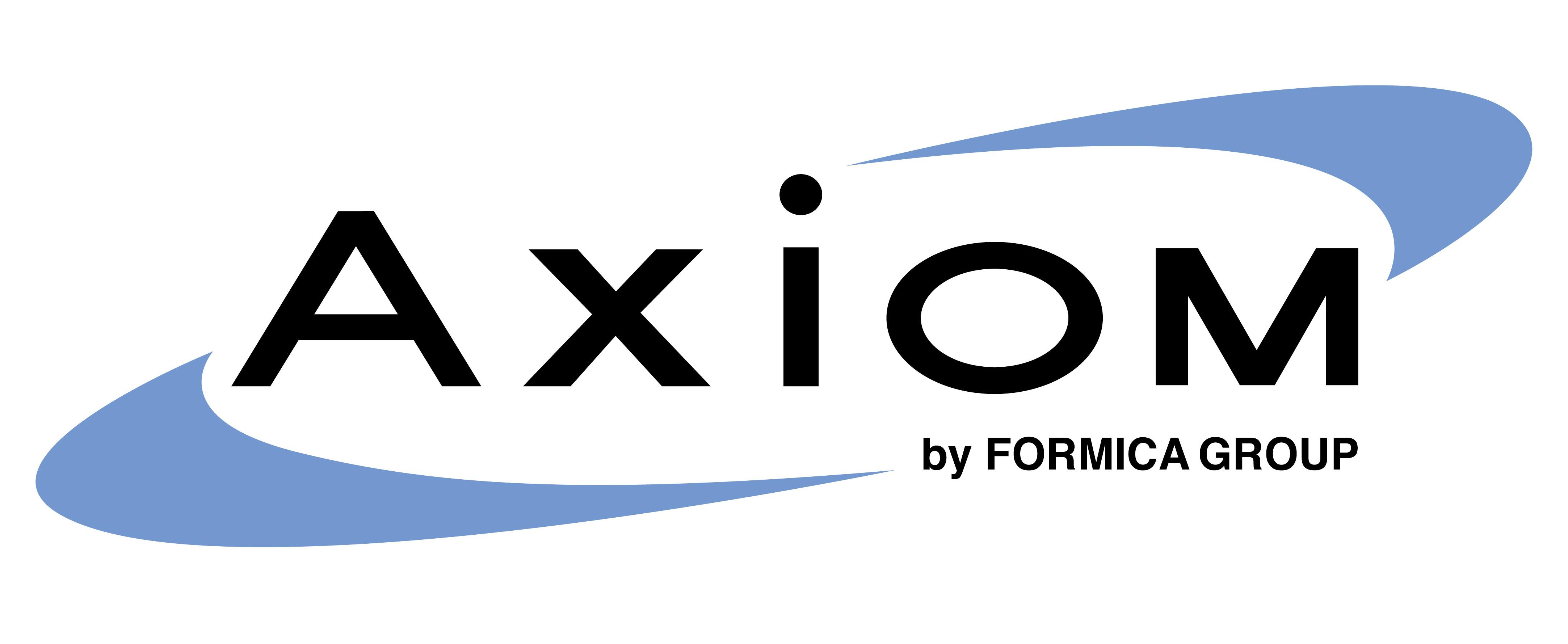 Axiom Worktops