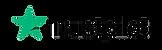 trustpilot-vector-logo copy.png