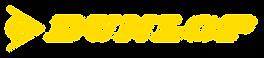 Dunlop_Logo_all yellow.png
