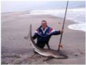Namibia_shark_fish.jpeg