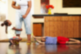The St Neots Cleaning Company Ltd | www.stneotscleaning.co.uk
