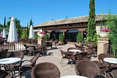 domenico-Spain--550x368.jpeg