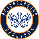 Peterborough Phantoms copy.png