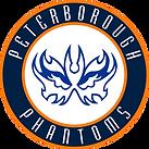 Peterborough Phantoms copy.png