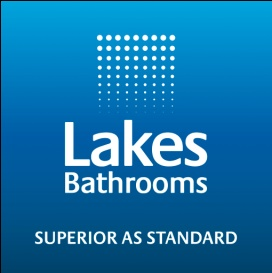 Lakes Bathrooms Shower Screens
