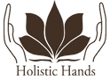 Holistic-Hands logo.png