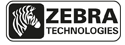 Zebra Technologies Supplied by Integra Technology Solutions