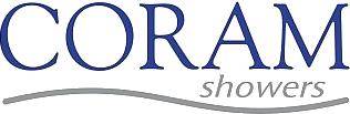 Coram Shower Screens