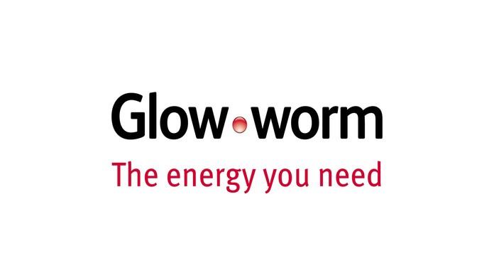 Glowworm Boilers