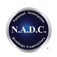 NADC Logo.jpg