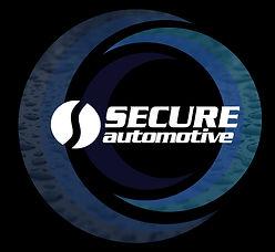 Secue Automotive