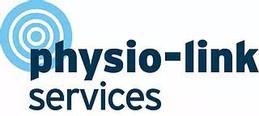 Physio-link Logo.jpg