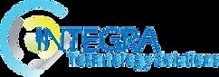 Integra Technology Solutions