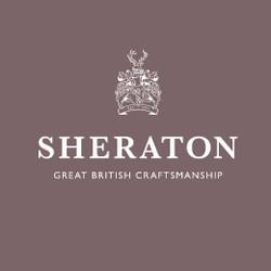 Sheraton Kitchens