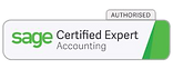 Accounting-Certified-Expert-Logo_34447-3