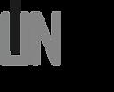 uniq-logo-def-140x114.png