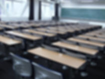 School Cleaning - ASL Commercial Cleaning Contractors