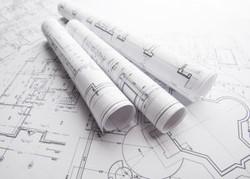 Design, Engineering & Testing