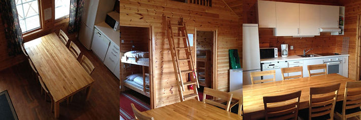 norway-sea-fishing-cabin-768x256.jpeg