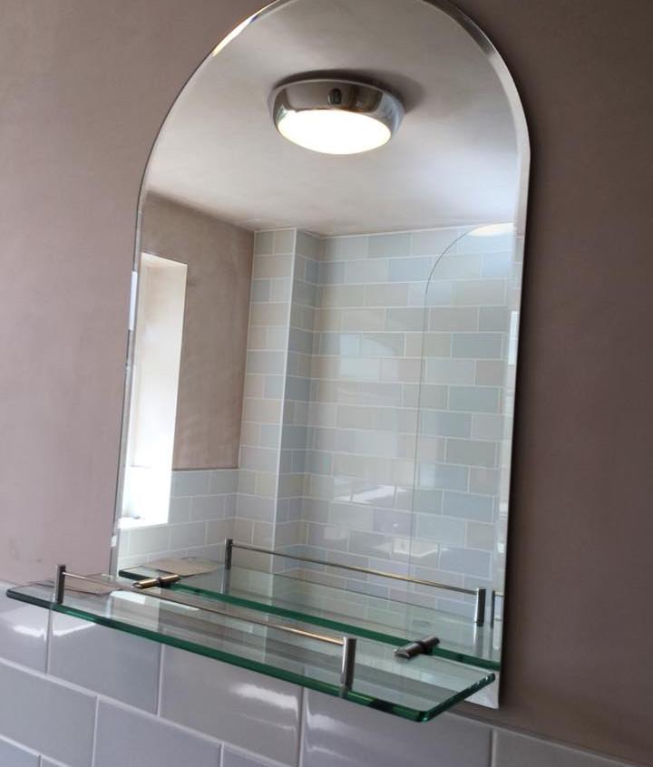 Lifelong Kitchens & Bathrooms